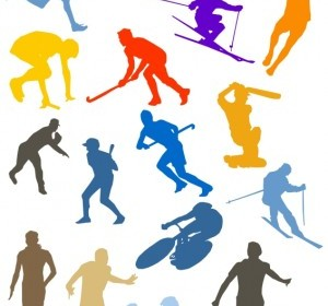 all free sport vector graphics vectorspedia rh vectorspedia com sports vector logos sports vector clip art