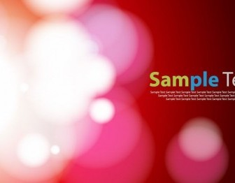 Vector Background 05 Abstract Vector Graphics
