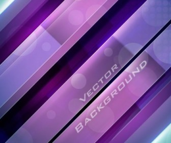 Vector Light Background 02 Abstract Vector Graphics