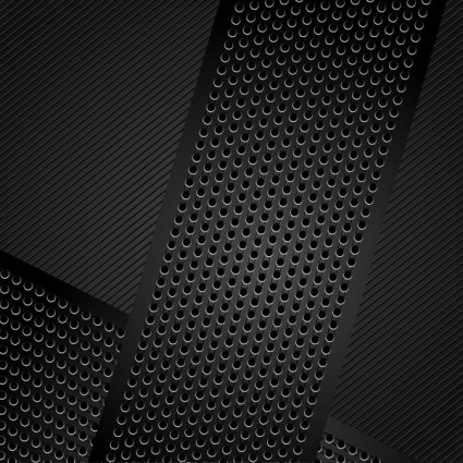 Vector Metal Texture 02 Background Vector Art Ai Svg