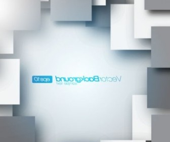 Vector The Trend Of Threedimensional 04 Background Vector Art