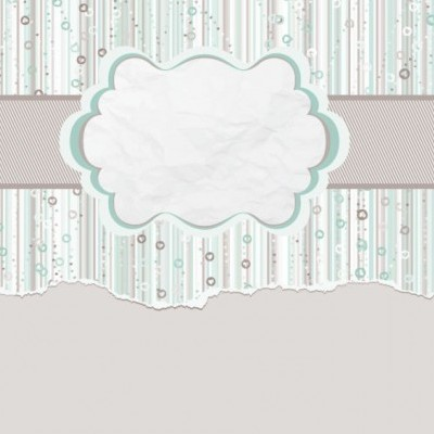 Vector simple and elegant paper 03 background vector art for Simple elegant wallpaper