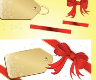 Vector Decoration Christmas Vector Graphics