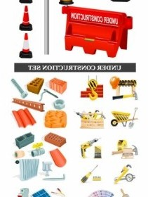 Vector And Construction Transportationrelated Clip Art Icon Vector Graphics