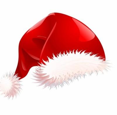 Various - Santa's Bag - An All-Star Jazz Christmas