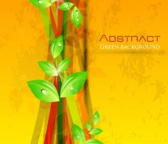 Vector Background Graphic Fashionable 01 Abstract Vector Graphics