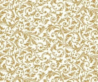 Vector Classical Pattern 03 Background Vector Art