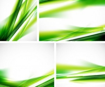 Vector Energetic And Colorful 03 Background Vector Art