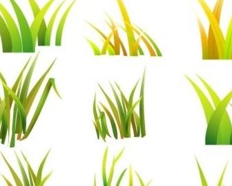 vector grass vector art ai svg eps vector free download vector grass vector art ai svg eps