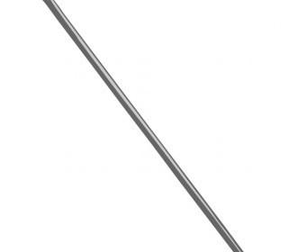 Vector Sewing Needle Vector Clip Art Ai Svg Eps Vector
