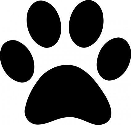 paw print vector clip art ai svg eps vector free download rh vectorspedia com dog paw print vector free download dog paw print vector art free