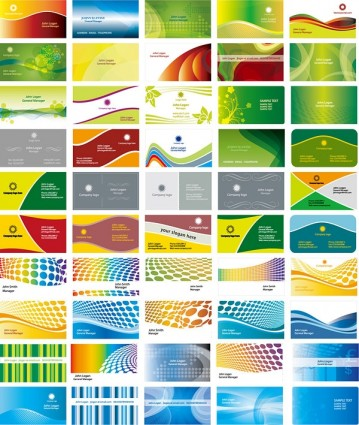 50 business card background vector pack ai svg eps vector free 50 business card background vector pack download link preview this vector reheart Choice Image
