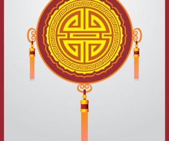 Oriental Decoration