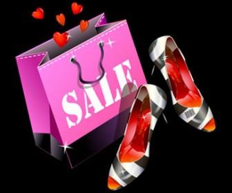 Happy shopping discounts