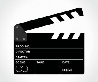 Vector film industry