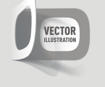 Realistic Label Vector