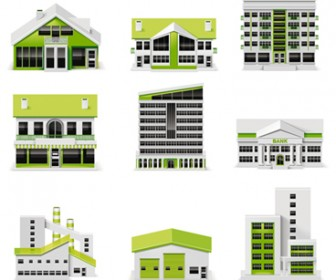 Stock_Vector_Architecture