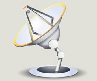 Satellite network