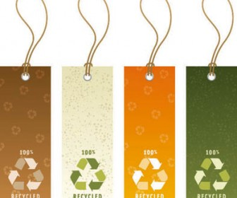 Vector ECO recycled