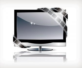 Cinema television