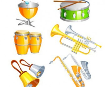 Elements castanets