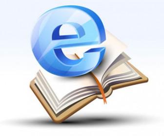 Internet book1187