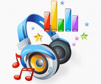 Music heandsfree