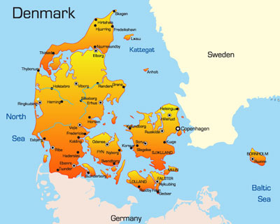 World maps denmark illustration ai svg eps vector free download world maps denmark illustration download link preview this vector gumiabroncs Choice Image