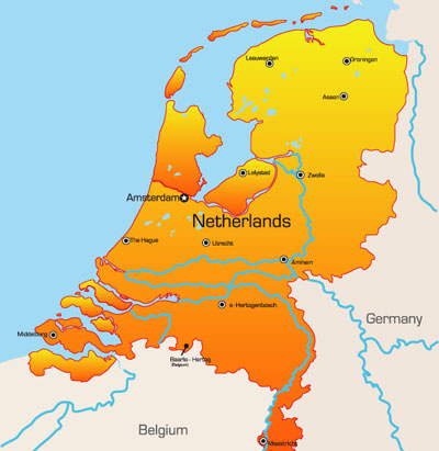 World map netherlands ai svg eps vector free download world map netherlands download link preview this vector gumiabroncs Images