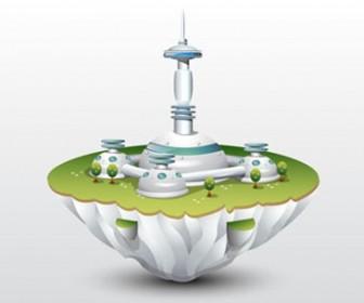 Green mines in the hemisphere