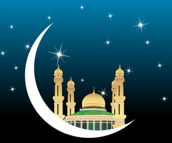 Mosques Wallpaper