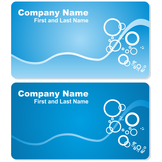 Sea business card vector set ai svg eps vector free download sea business card vector set download link preview this vector reheart Images