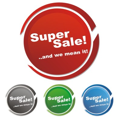 Tag supersale vector - Ai, Svg, Eps Vector Free Download
