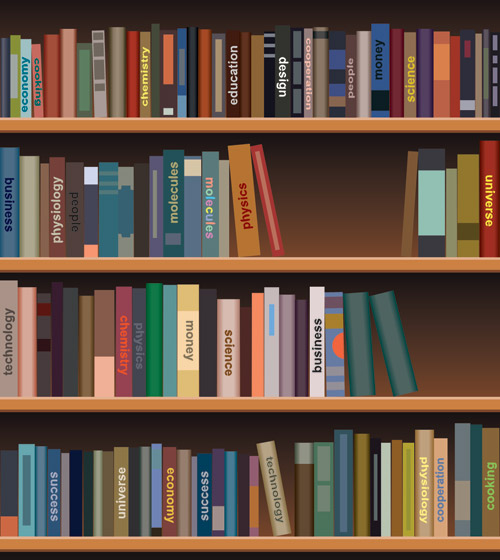 Bibliotecas digitales Academia Concejo