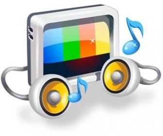 Music multimedias